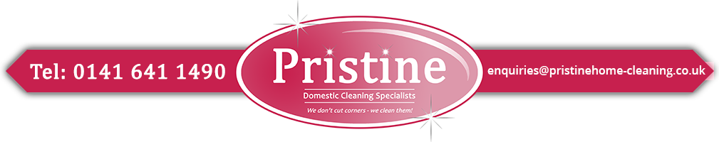Pristine Residential Cleaning